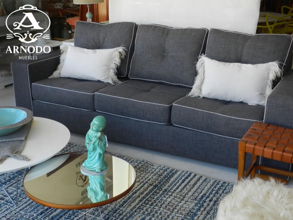 Sofa-Valencia-4